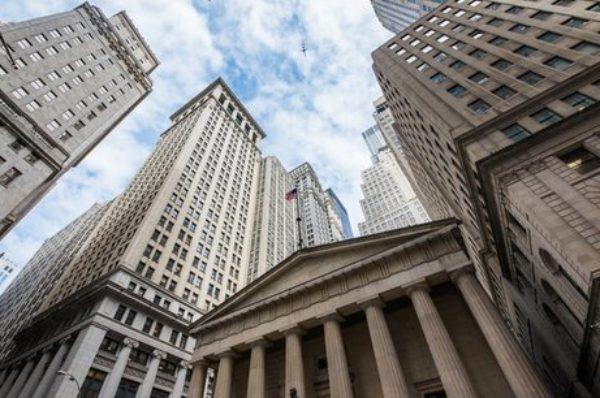 Banques : les géants américains en Afrique plus risquophobes qu'on ne l'imaginait ?