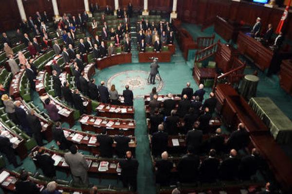 Tunisie : le spectre d'un Parlement ingouvernable