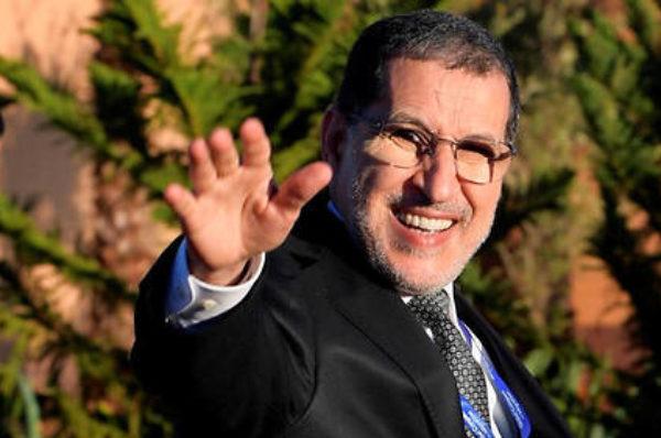 Maroc : ce qui attend le nouveau gouvernement