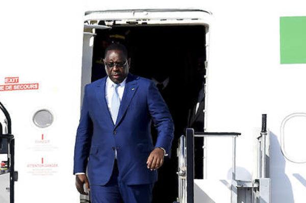 Sénégal : encore un effort pour réduire le train de vie de l'État