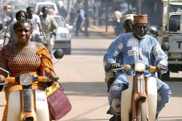 Burkina : cette menace terroriste qui perturbe tant en milieu rural aussi
