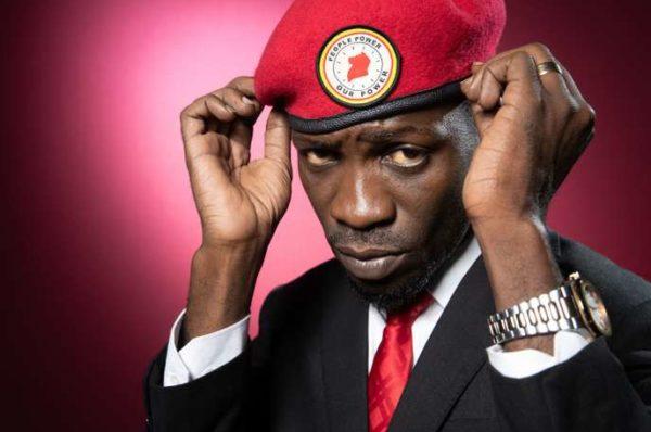 En Ouganda, haro sur les bérets rouges
