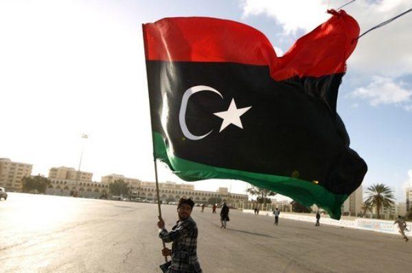 Situation humanitaire déplorable à Tripoli : L'ONU demande d'enquêter sur l'excès de violences contre les manifestants