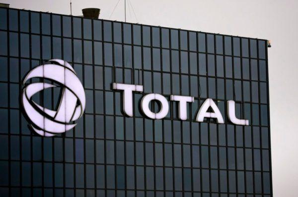 Total et le Mozambique signent un pacte de sécurité pour un projet de gaz naturel de 20 milliards de dollars