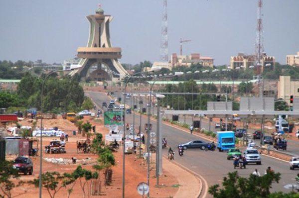 BURKINA FASO : Face à la récurrence du terrorisme, le patriotisme à l'épreuve de la peur