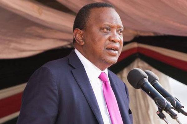 Le président kenyan refuse de signer le budget au-dessus du plafond tarifaire