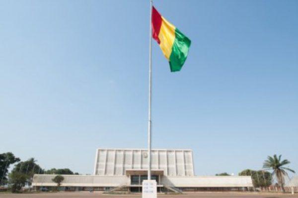 Guinée : les députés de l'opposition suspendent leur participation aux plénières à l'Assemblée