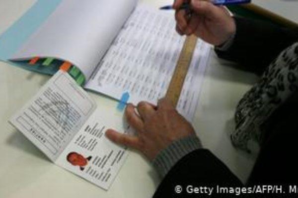 La délivrance des passeports suspendue au Tchad