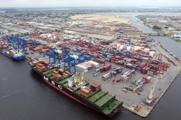 L'Afrique face au Covid-19 : le choc économique menace