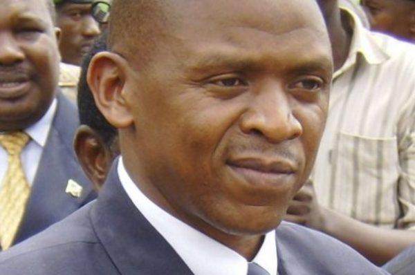 Burundi : vague d'arrestations dans un fief de l'opposant Agathon Rwasa