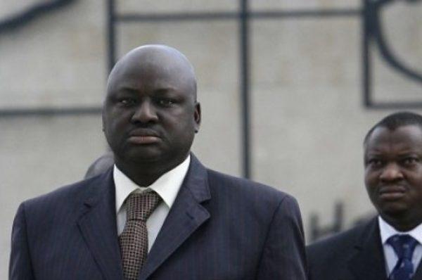 Guinée Bissau : le Premier ministre Aristides Gomes dénonce un projet de coup d'État