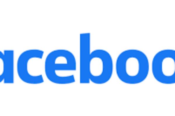 Facebook dit qu'il suspend les comptes liés à l'allié de Poutine pour s'immiscer en Afrique