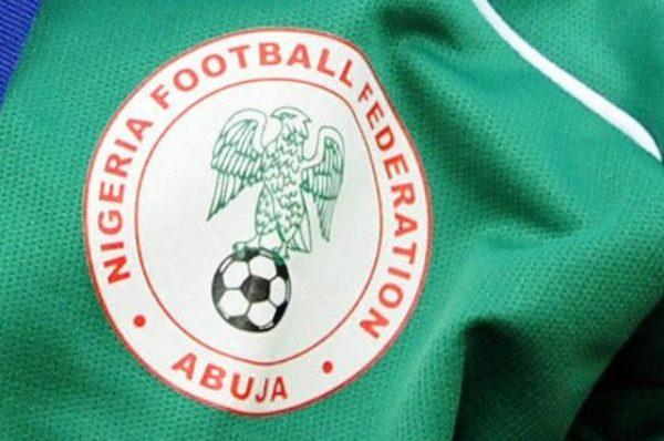Une affaire de corruption contre la fédération nigériane de football classée sans suite