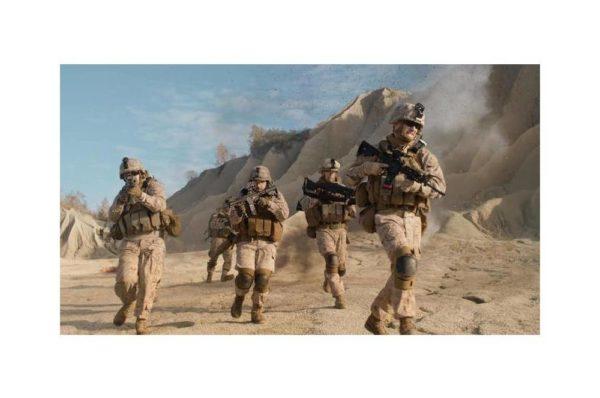 Terrorisme : et si l'échec afghan se répétait au Mali