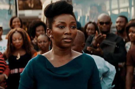 Cinéma : les Oscars se prennent les pieds dans « Lionheart »