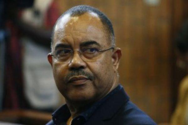 Dette cachée du Mozambique : le ministre de la Justice sud-africain appelé à se prononcer sur l'extradition de Manuel Chang