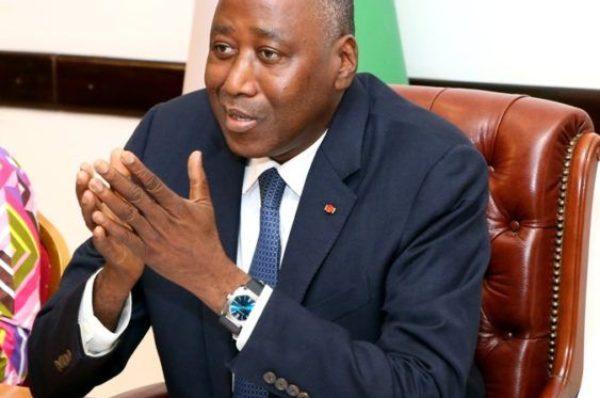 CÔTE D'IVOIRE : Un vaste projet pour assainir Grand Bassam