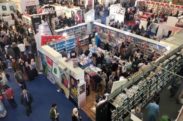En Algérie, « l'édition devra aussi se remettre des années Bouteflika »