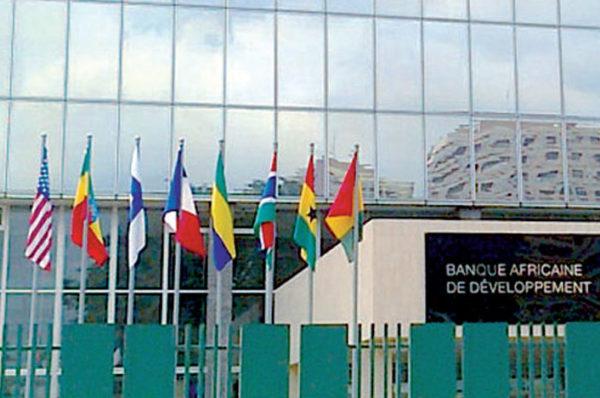 RDC: la BAD semble convaincue par les politiques engagées par la présidence