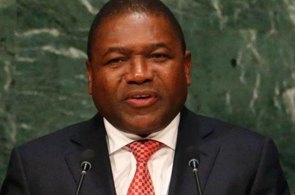 Mozambique : Filipe Nyusi rattrapé par le scandale de la dette cachée