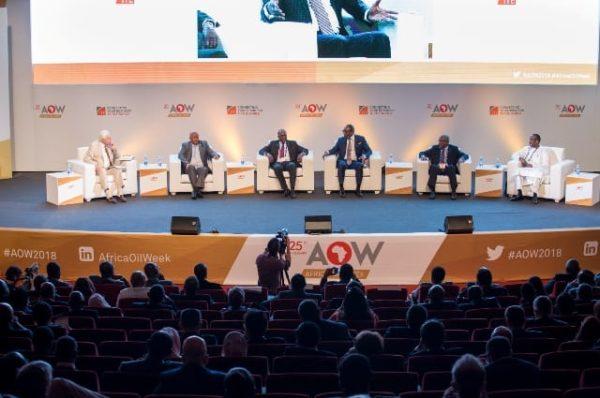 AOW 2019 : dix décisions majeures dans le pétrole et le gaz africains