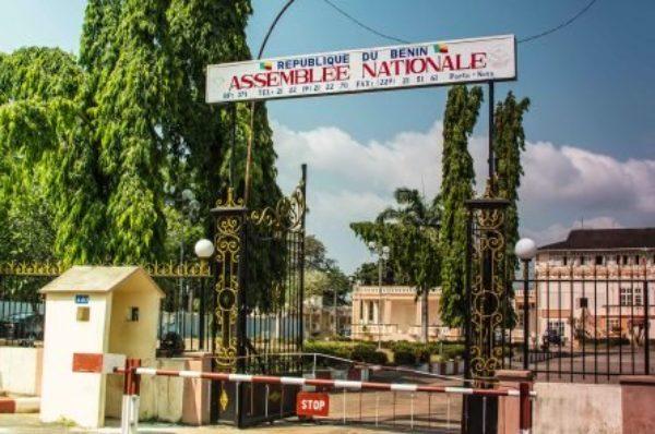 Bénin : le Parlement adopte un nouveau Code électoral