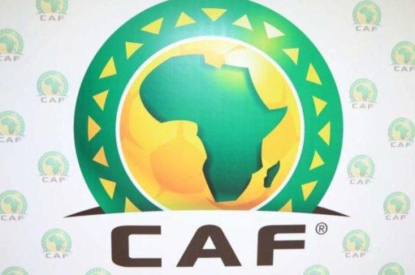 La CAF annule son contrat d'un milliard de dollars avec Lagardere Sports
