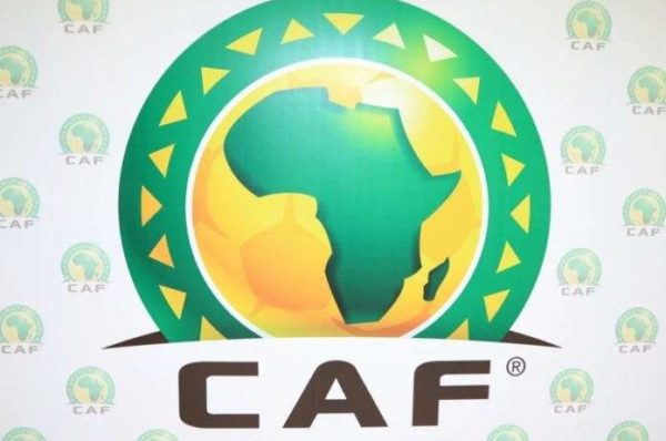 Face à Lagardère qui dénonce la rupture de son contrat, la CAF se retranche derrière une décision de la justice égyptienne