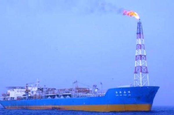 Ghana : polémique autour d'un deal pétrolier de 1,4 milliard de dollars