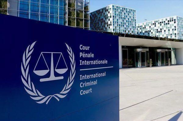 La Cour pénale internationale pense avoir localisé l'un des fils de Kadhafi