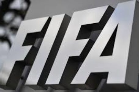 Le football africain attend l'aide de la FIFA