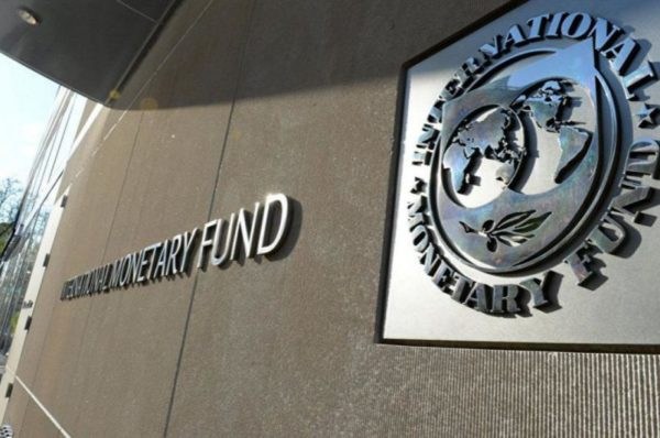 RDC : le FMI soutiendra le patient congolais, malgré des réserves sur son budget