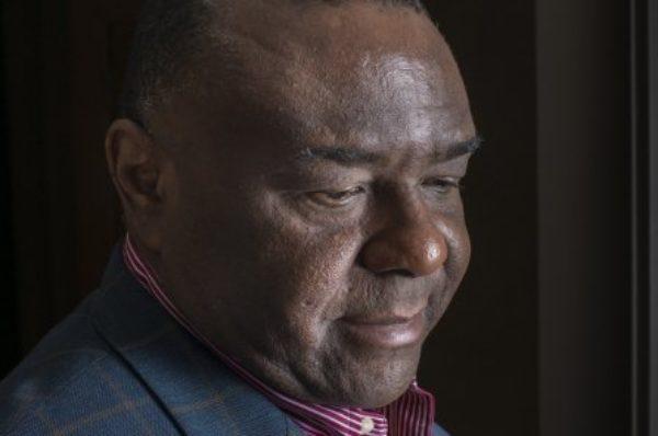 RDC : la CPI confirme la peine de Jean-Pierre Bemba à un an de prison dans l'affaire de subornation de témoins