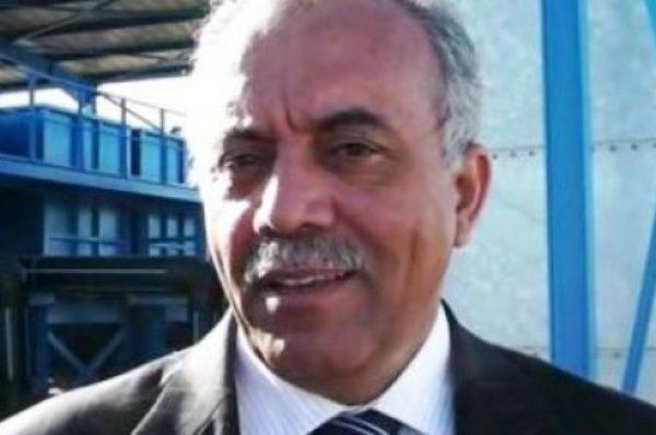Tunisie : le candidat d'Ennahda Habib Jemli choisi pour être Premier ministre