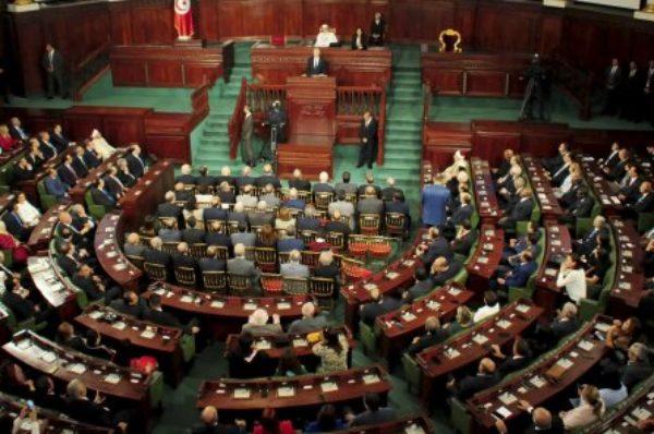 Tunisie : le citoyen, priorité des priorités du futur gouvernement