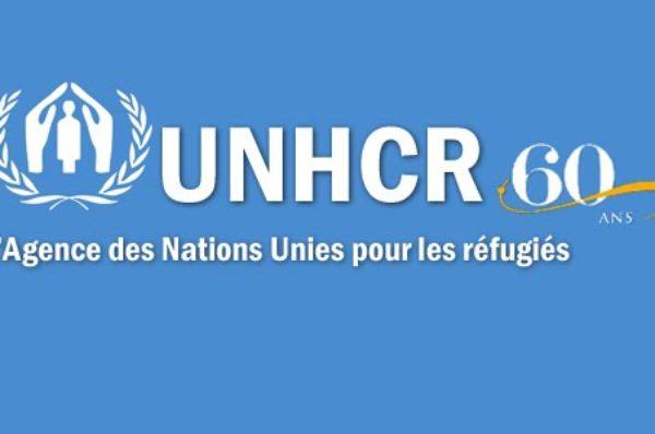 Burkina Faso : le HCR dénonce de « graves difficultés pour accéder aux personnes déplacées »