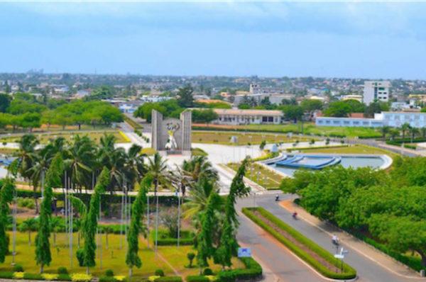 Présidentielle au Togo: rencontre entre l'opposition et le gouvernement