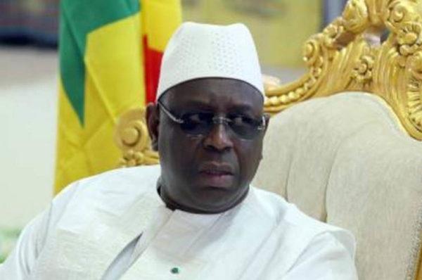 Pétrole-gaz : comment le Sénégal atteindra 50% de contenu local en 2030 ?