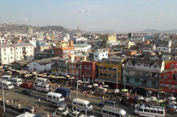 Le secteur privé africain s'est donné rendez-vous à Madagascar