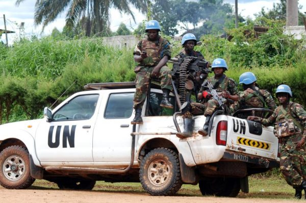 RDC : Réactions mitigées suite à la prolongation de la mission de la Monusco