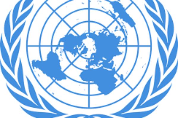 Congo-Brazzaville: appel de l'ONU à rejoindre le dialogue politique