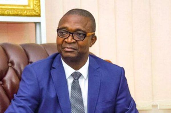 RDC : Emmanuel Ramazani Shadary met en garde ses alliés de la coalition au pouvoir