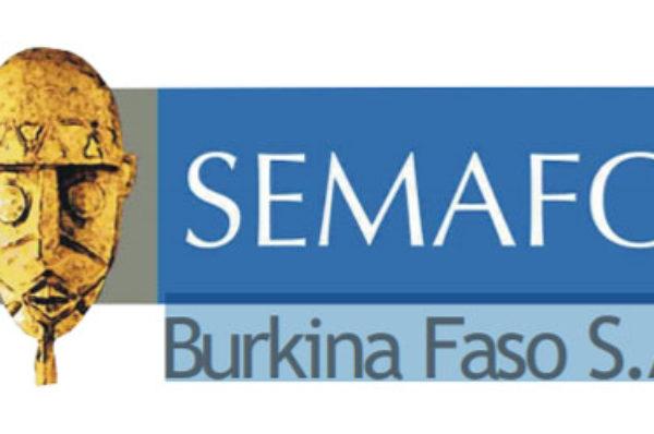 Les mineurs demandent plus de protection avant l'attaque meurtrière au Burkina Faso