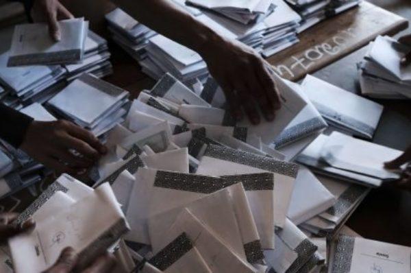 Madagascar : les mystères de l'influence russe sur la présidentielle