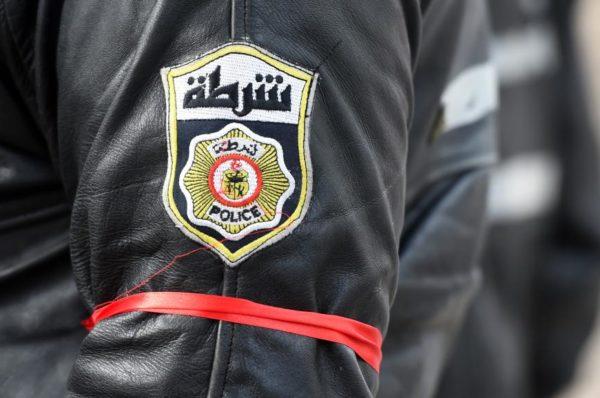 Une association pointe les dérives du fichage sécuritaire en Tunisie