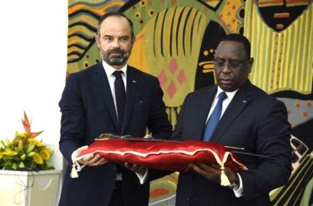 Controverse autour des trésors et objets d'art d'Afrique volés sous le colonialisme