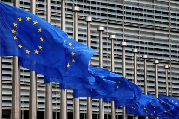 L'Union européenne appelle le gouvernement sud-africain à abandonner les inspections sur les exportations d'armes