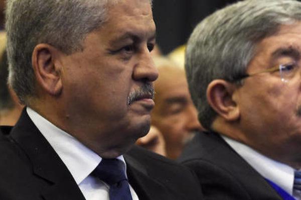 Procès anticorruption en Algérie : la justice partie pour frapper fort