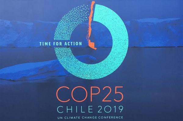 COP25 : les États pollueurs doivent rembourser leur dette environnementale