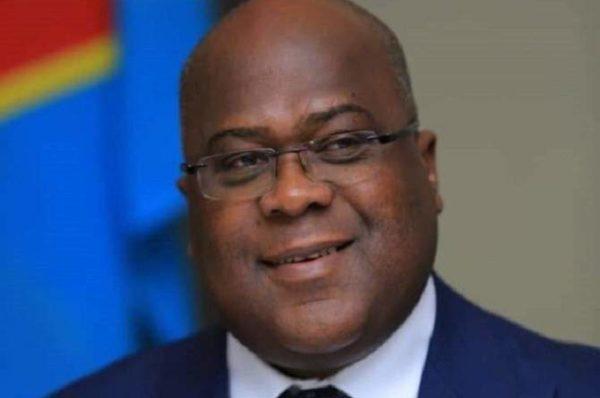 RDC: le regard critique de la Lucha sur la deuxième année du président Tshisekedi